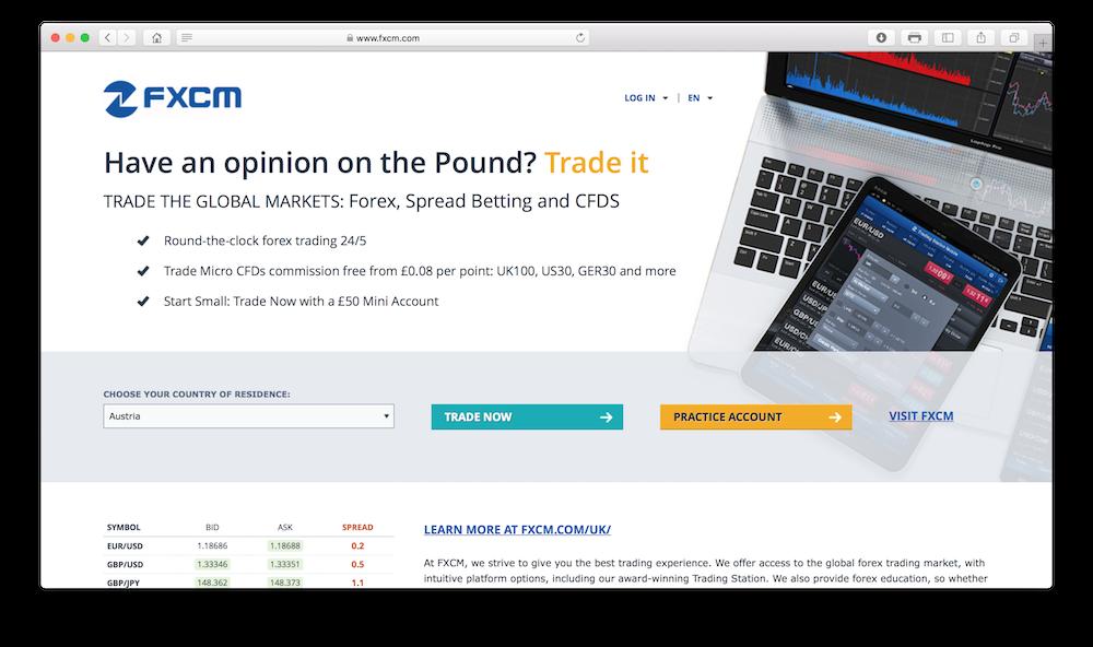 forex broker trading bitcoin gcg 24 broker seriös oder betrug?